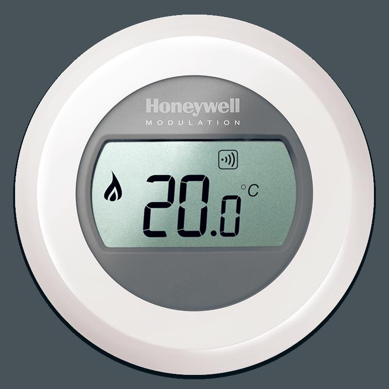 modulerende thermostaat montage Groningen-Assen